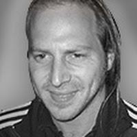 SAUDARAKU BAGINDA ARIEL ZUCKERMAN