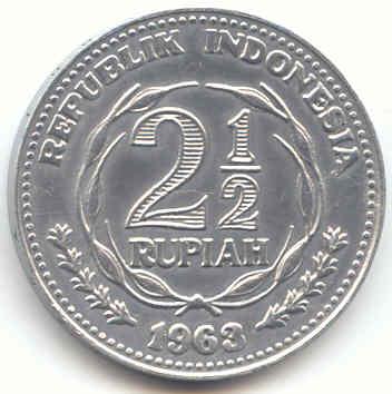 seringgit_si_dua_kupang_pn3_1963_R.jpg
